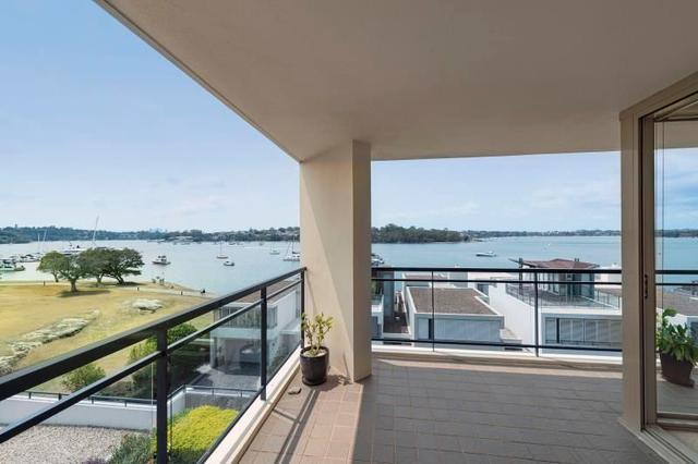 54/1 Bayside Terrace, NSW 2137