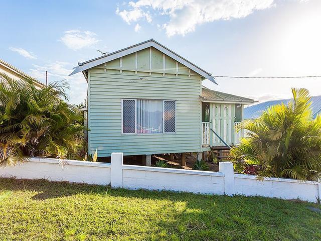 12 Stuart Street, QLD 4570