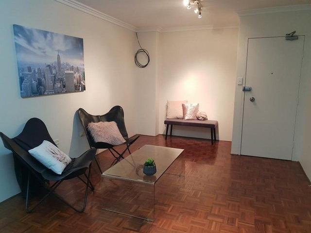 11/52 Speed Street, NSW 2170