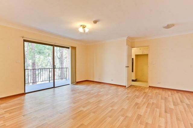 1/8 Dural Street, NSW 2077