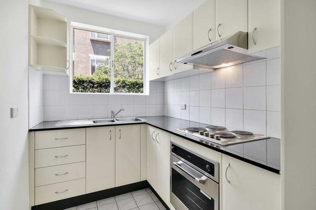 3/35 Young Street, NSW 2090