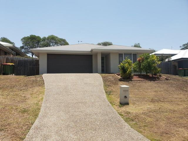 25 Riverside Sanctuary Terrace, QLD 4208