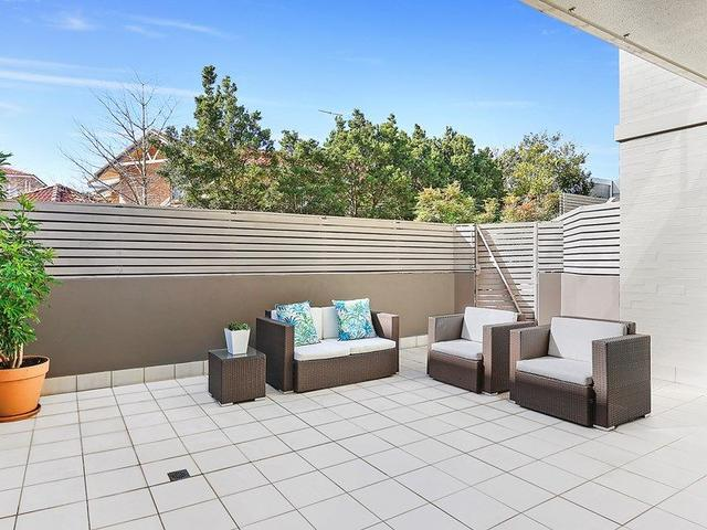1/284 Bronte  Road, NSW 2024