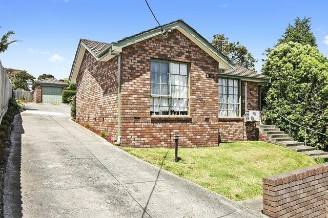 1/57-59 Frankston-Flinders Road, VIC 3199