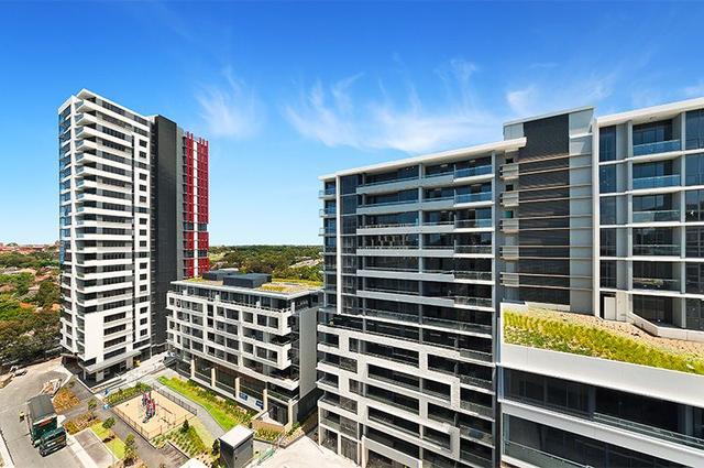 14 Defries Ave, NSW 2017