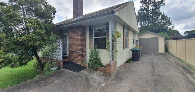 62 Charlton Street, NSW 2299