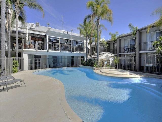 110 Mandurah Terrace, WA 6210