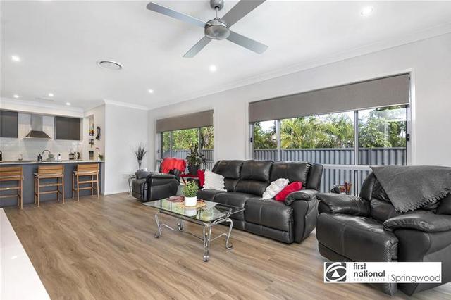 66 Shailer Road, QLD 4128