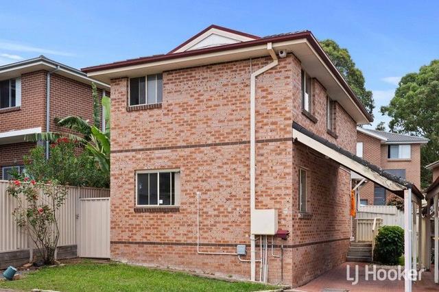 13/38 Marcia Street, NSW 2146