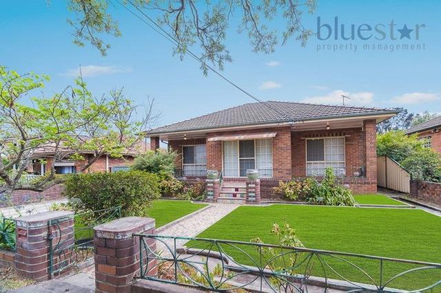 89 Norfolk Rd, NSW 2190