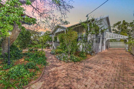 59 Roderick Street, NSW 2340