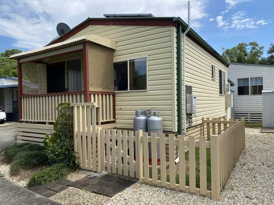15/382 Bilambil Rd, NSW 2486