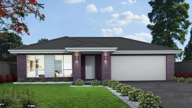 L49 Hopkins Street, NSW 2621