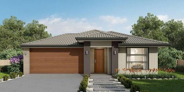 Lot 66 New Rd, QLD 4300