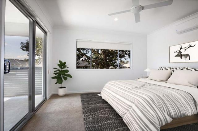 13/5 Pine Valley Drive,, QLD 4500