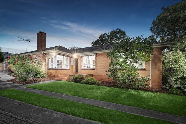 14 Lilac Court, VIC 3130