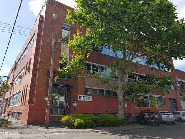 S2,L1,/144-156 George Street, VIC 3065