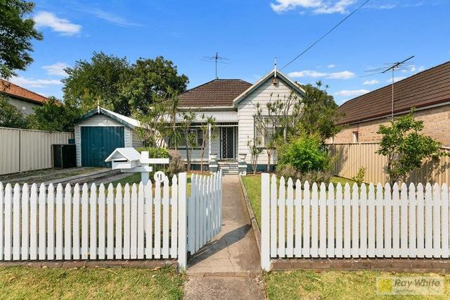 11 Fore St, NSW 2193