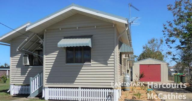 16 Margaret Street, QLD 4807