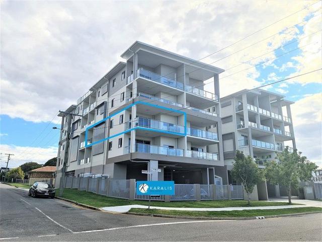26/41-45 Lumley Street, QLD 4122