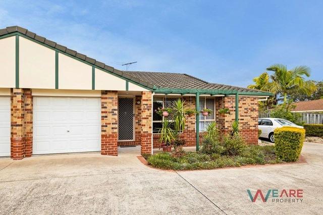 4/27 Hillburn St, QLD 4113
