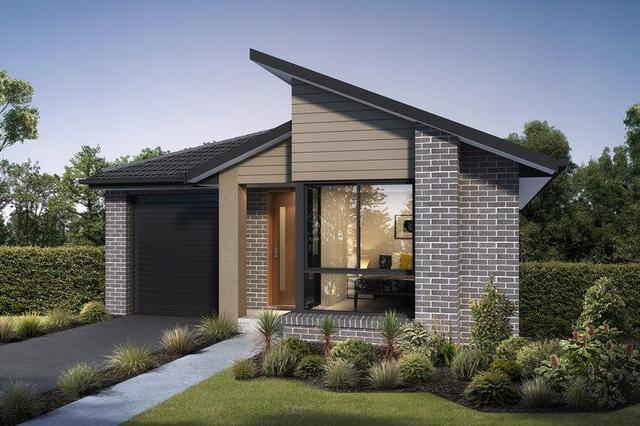 Lot 10 Proposed Road, NSW 2761
