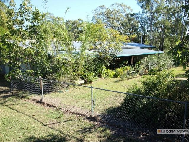 66-68 Dalgangal Rd, QLD 4625