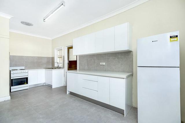 214 Bexley Road, NSW 2206