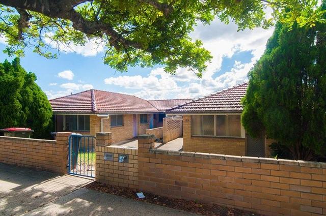 1/109 Enoggera Terrace, QLD 4064