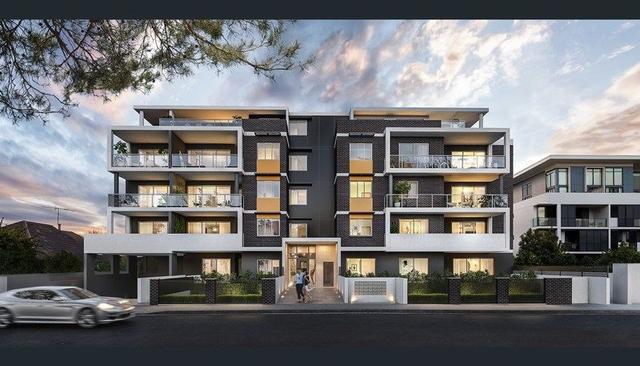 26/51-53 Balmoral Street, NSW 2077