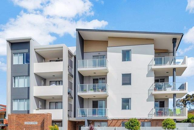 1/4-6 Peggy Street, NSW 2145