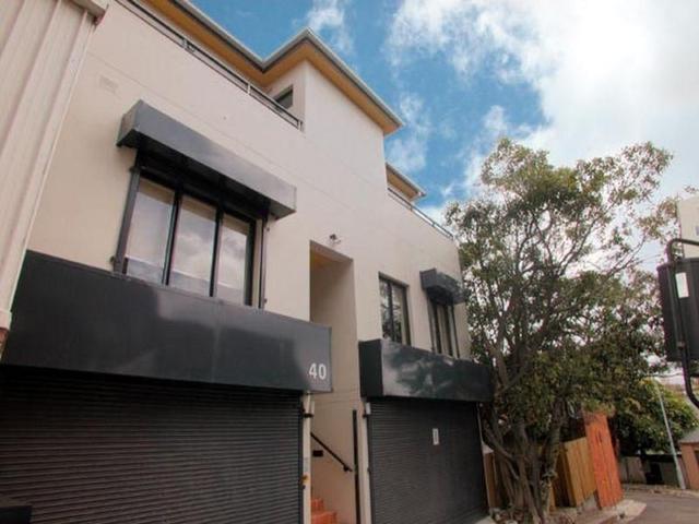 8/40 Humphrey Place, NSW 2061
