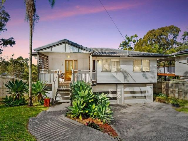 55 Buckland Road, QLD 4053