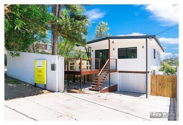 44 Poplar Street, QLD 4703