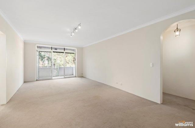 22/23 College Street, NSW 2047