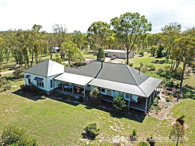338 Rockland Rd, QLD 4370
