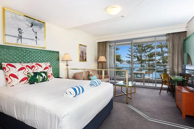 404/8-13 South Steyne, NSW 2095