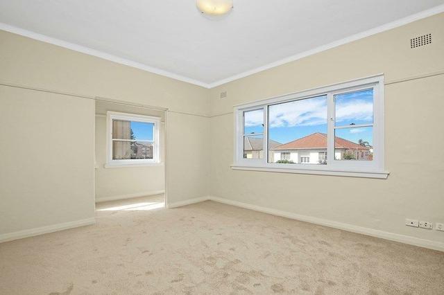 3/40-42 Ramsgate Avenue, NSW 2026