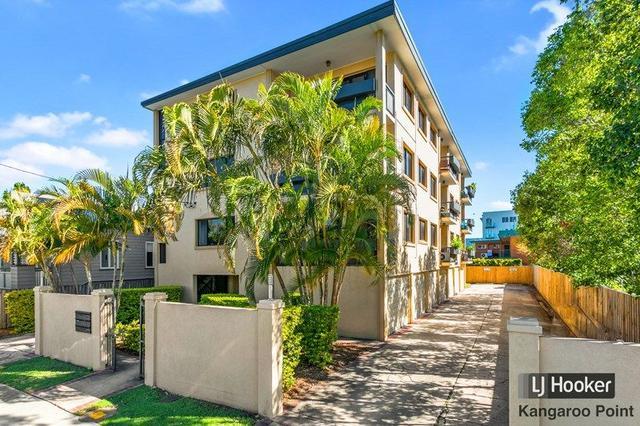 3/70 Latrobe Street, QLD 4169