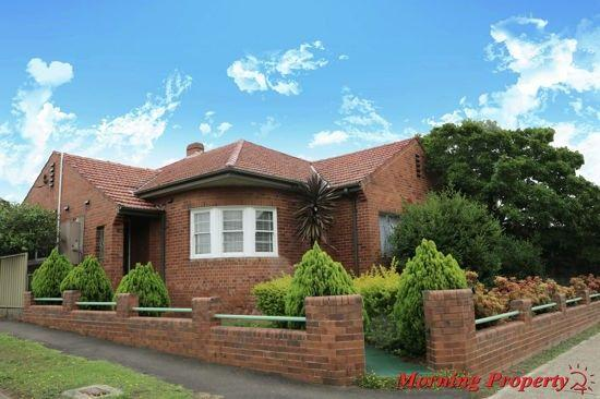 33A Crimea St, NSW 2150