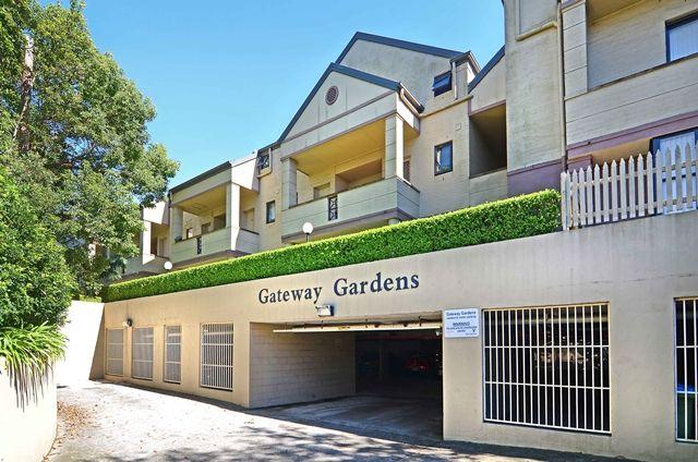 44/5-17 Pacific Highway, NSW 2069