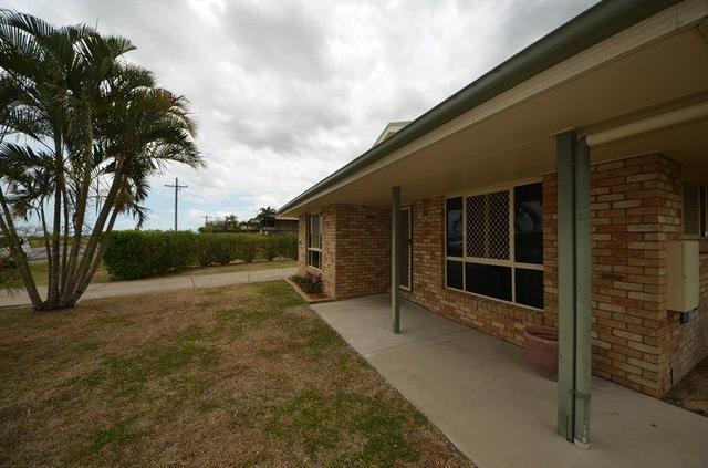 25764 Peak Downs Highway, QLD 4751