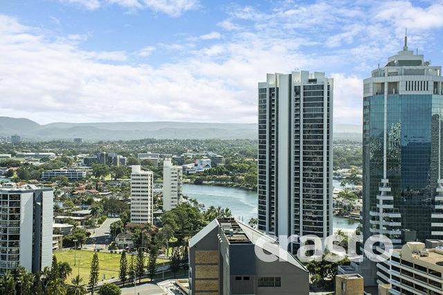 2408/18 Hanlan Street, QLD 4217