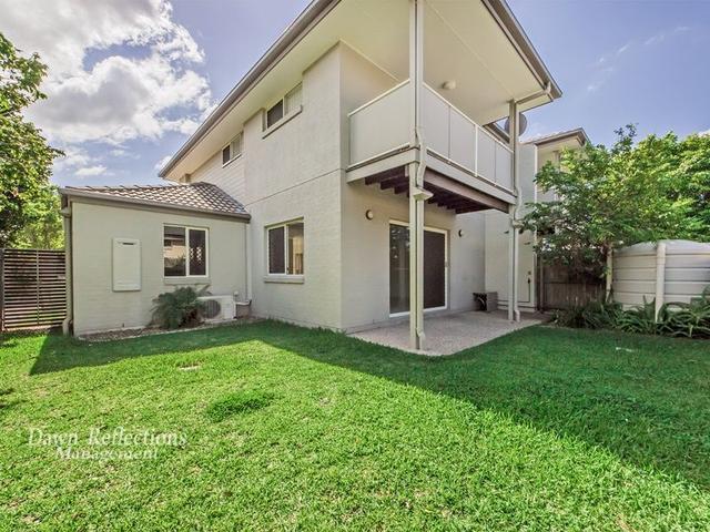 17/77 Goodfellows Road, QLD 4503