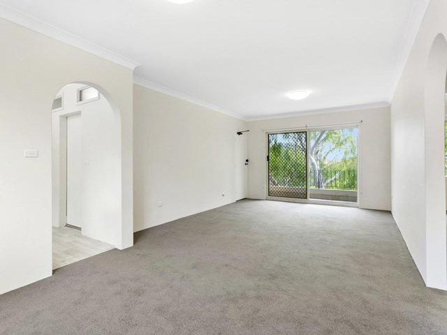 5/16 Allison Road, NSW 2230