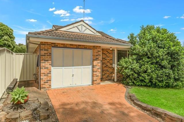 5 Harwood Place, NSW 2560