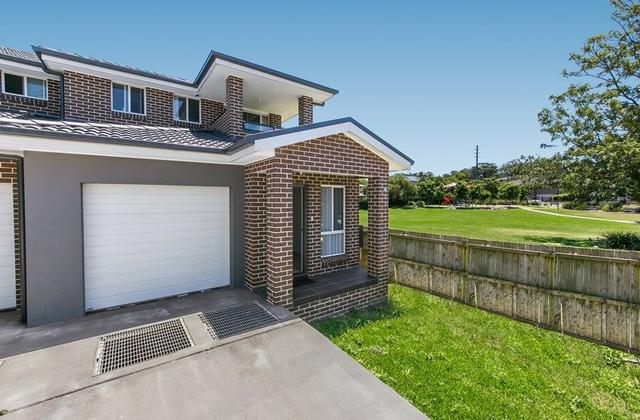 48a Fyall Avenue, NSW 2145
