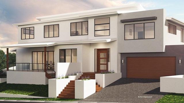 Lot 114 Birkenhead Place, QLD 4152