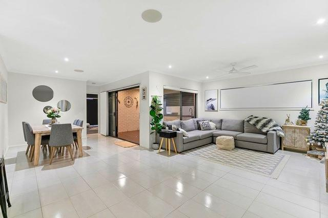 7 Maranoa Street, QLD 4164