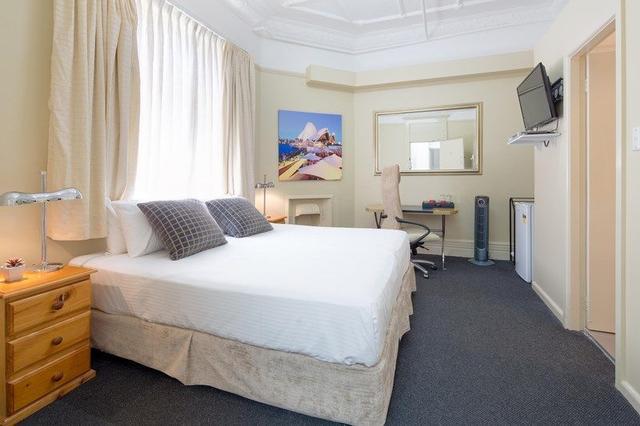 45 Kurraba Road, NSW 2089